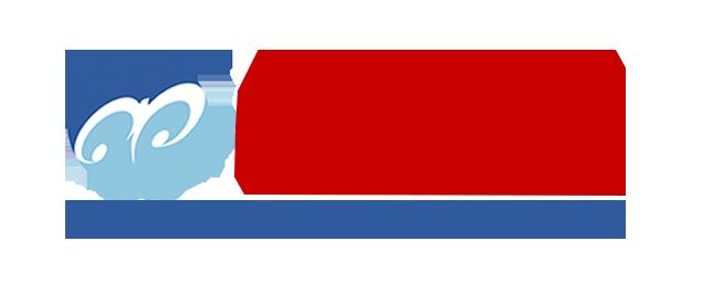 mmexport1612489290853