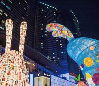 第三屆澳門國際花燈節 副本副本 拷贝