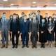 經濟及科技發展局2月1日正式以新名稱開啟運作