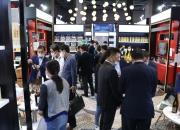 """本澳企業藉""""第三屆中國國際進口博覽會""""開拓商機"""